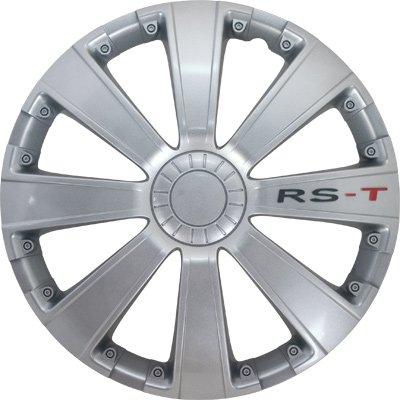 Автомобильные колпаки на колеса Модель: РСТ Бренд: Gorecki