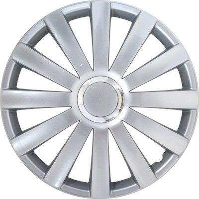 Автомобильные колпаки на колеса Модель: Спайдер Про Бренд: Gorecki