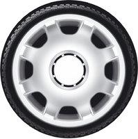 Автомобильные колпаки на колеса Модель: СПИИД ВЭН