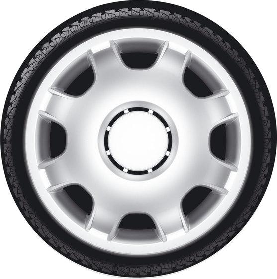 Автомобильные колпаки на колеса Модель: СПИИД ВЭН Бренд: