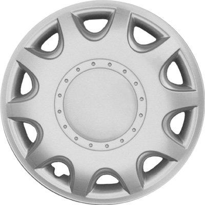 Автомобильные колпаки на колеса Модель: Стиль Бренд: Gorecki