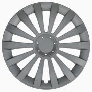 Автомобильные колпаки на колеса Модель: Меридиан