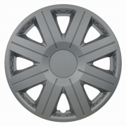 Автомобильные колпаки на колеса Модель: Космос