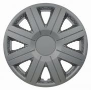 Автомобильные колпаки на колеса Модель: Космос Бренд: Jestic