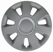 Автомобильные колпаки на колеса Модель: Арес Ринг
