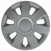 Автомобильные колпаки на колеса Модель: Арес Ринг Бренд: Jestic