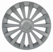 Автомобильные колпаки на колеса Модель: Меридиан Ринг