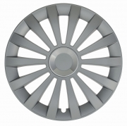 Автомобильные колпаки на колеса Модель: Меридиан Ринг Бренд: Jestic