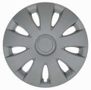 Автомобильные колпаки на колеса Модель: Аура Ринг