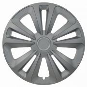 Автомобильные колпаки на колеса Модель: Терра Ринг Бренд: Jestic