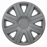 Автомобильные колпаки на колеса Модель: КОСМОС Ринг