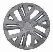 Автомобильные колпаки на колеса Модель: РАВЕН Ринг Бренд: Jestic