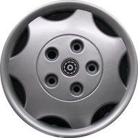 Автомобильные колпаки на колеса Модель: Темпо Р-Нива