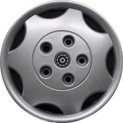 Автомобильные колпаки на колеса Модель: Темпо Р-Нива Бренд: