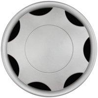Автомобильные колпаки на колеса Модель: Темпо