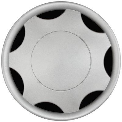 Автомобильные колпаки на колеса Модель: Темпо Бренд: Jestic