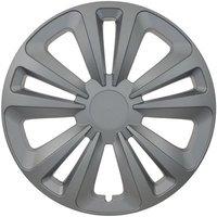 Автомобильные колпаки на колеса Модель: Терра
