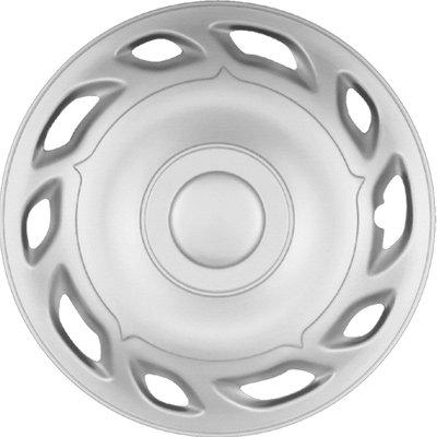 Автомобильные колпаки на колеса Модель: Тино Бренд: Gorecki