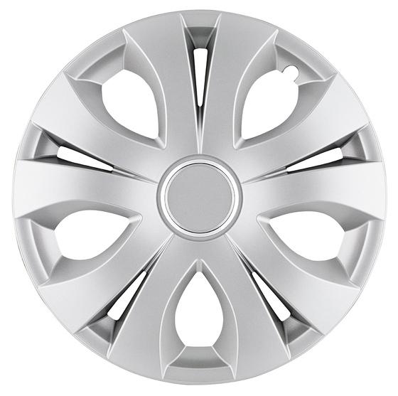 Автомобильные колпаки на колеса Модель: ТОП ринг 17 Бренд: