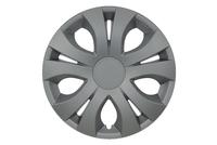 Автомобильные колпаки на колеса Модель: Топ