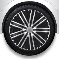 Автомобильные колпаки на колеса Модель: Торо