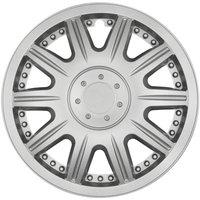 Автомобильные колпаки на колеса Модель: ЦЦ-24