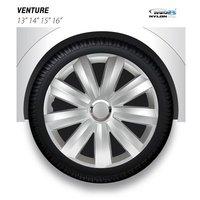 Автомобильные колпаки на колеса Модель: Вентуре Про