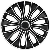 Автомобильные колпаки на колеса Модель: Волтек Про