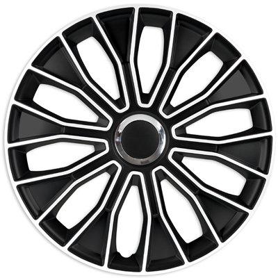 Автомобильные колпаки на колеса Модель: Волтек Про Бренд: Gorecki
