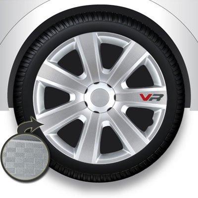 Автомобильные колпаки на колеса Модель: ВР Бренд: Gorecki